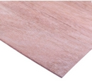 5.5mm Chinese Hardwood Faced Plywood