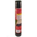 Groundcheck Weed Membrane 1m x 50m