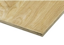 18mm Structural Ply