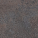 Tandem 40mm curved edge iron oxide laminate worktop