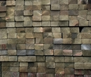 3x2 Treated Timber (47 x 75mm)